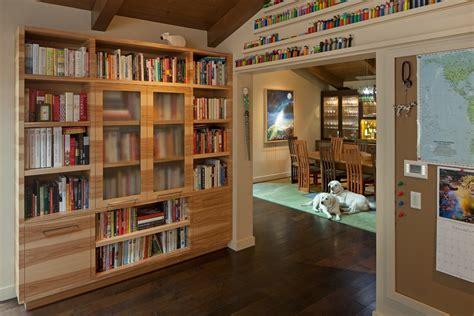 Target Living Room Storage