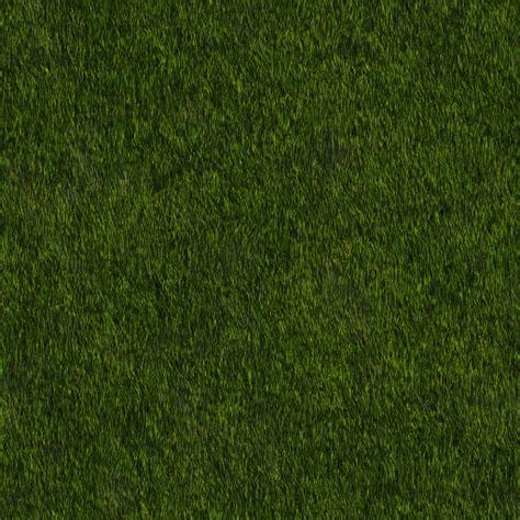 bright soul graphics  fertilizer  grass seamless