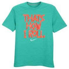 T Shirt Nike Exc Ur3j 1000 images about fashion on graphic t shirts
