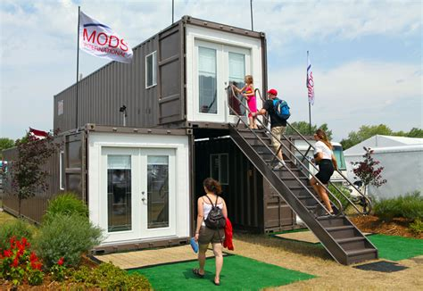 3 bedroom shipping container homes for sale container home 10 modern 2 story shipping container homes container living