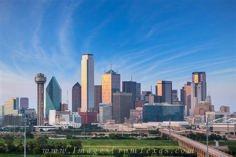 Dallas Tx Search Dallas Skyline Before Sunset 612 3 Dallas Images From