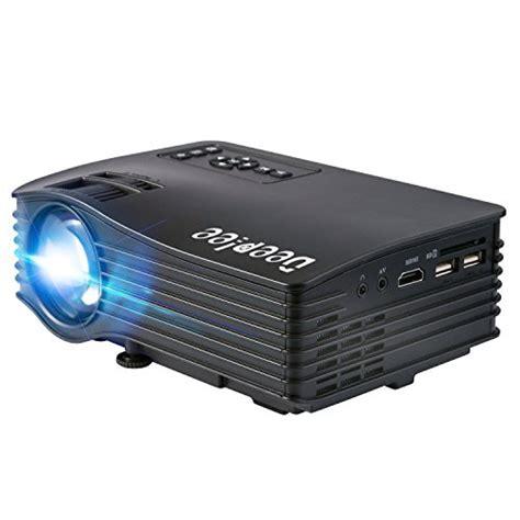 shippingdeeplee dp led lcd mini projector