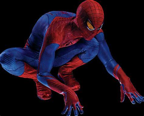 The amazing spider man full movie online viooz