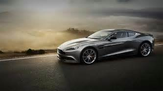 Who Is Aston Martin Aston Martin Us Leasing Offers