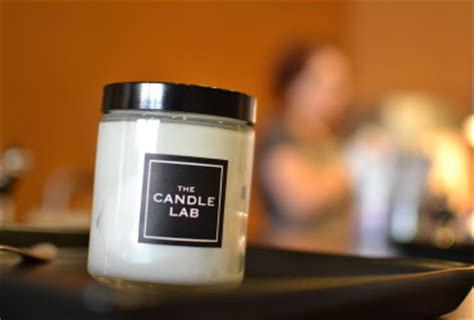 Candle Supplies Near Columbus Ohio by The Candle Lab Columbus Ohio