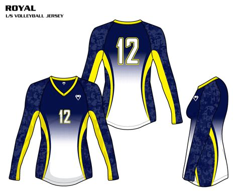 sle jersey design volleyball sublimated volleyball jersey sublimated volleyball uniforms