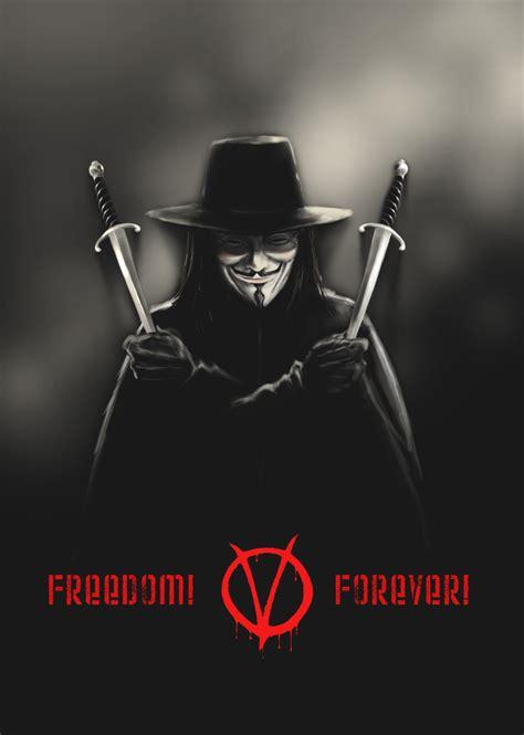 v for vendetta b c v for vendetta cataperezblog