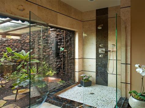 diy bathroom shower ideas amazing decor ideas tropical bathroom shower ideas diy