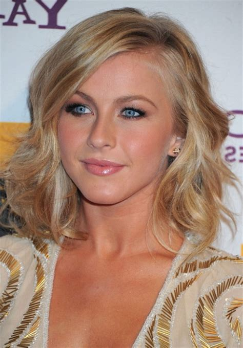modern hairstyles for medium length hair new medium length haircuts