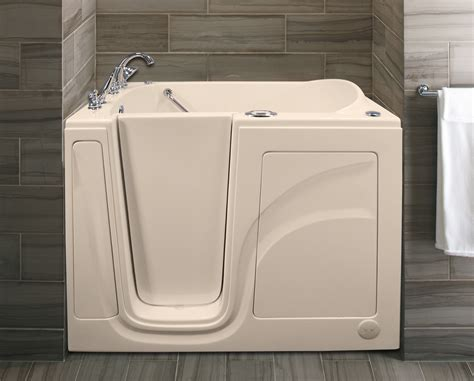 step in bathtubs prices prices of walk in tubs johnmilisenda com