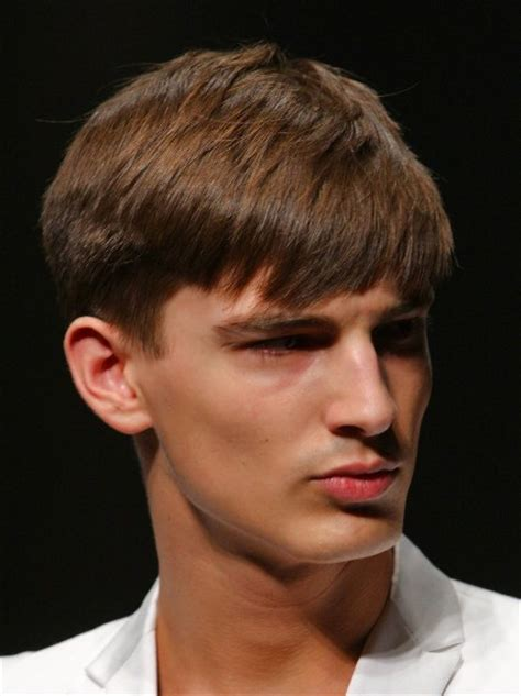 short haircuts for men with straight hair all hairstyle mens hairstyles 2014 trendy haircuts for men