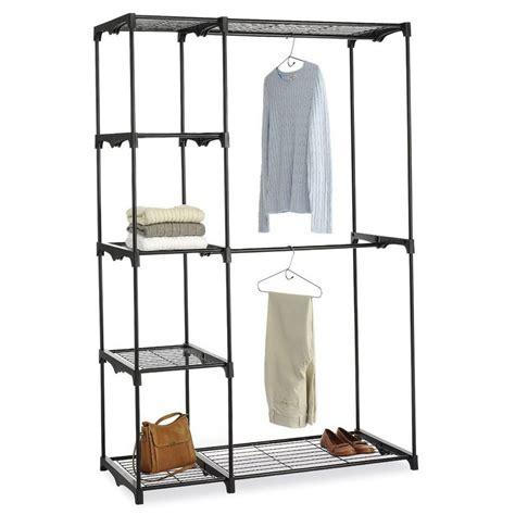 closet bed frame home design ideas