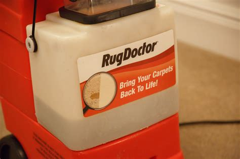 rug dr hire cost freshen any carpets with rug doctor hire