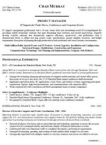 Project Objective Statement Example Project Objective Statement Examples Free Resume Templates