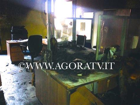 comune di mentana ufficio anagrafe videonews agor 224 tv