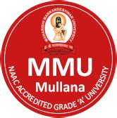 Mmu Mba by Mmu Mba Placements See A Jump In Highest Salary With Top