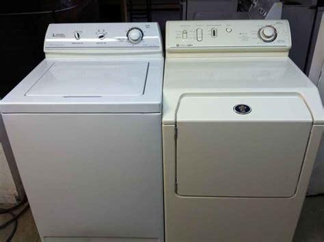 maytag neptune washer maytag maytag neptune washer dryer