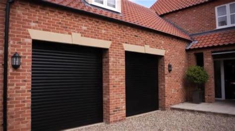 Garage Doors In Norfolk by Home Anglia Garage Doors Norfolk Suffolk