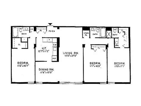 Marquis Luxury Apartments King Of Prussia 251 Dekalb Apartments King Of Prussia Pa Walk Score