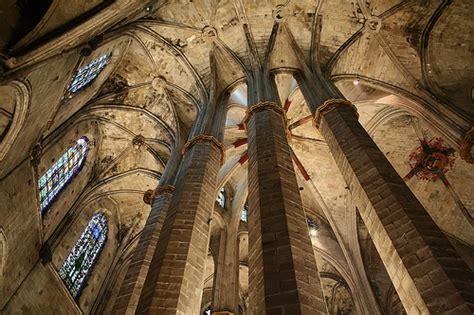 pdf libro e catedral del mar cathedral of the sea para leer ahora la catedral del mar el libro m 225 s vendidos cap 237 tulos devaneos