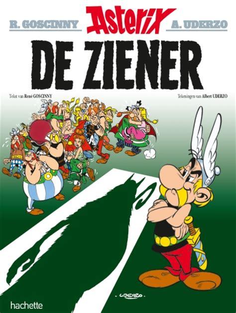 asterix spanish el adivino 8434567377 ast 233 rix colecci 243 n la colecci 243 n de los 225 lbumes de ast 233 rix el galo el adivino