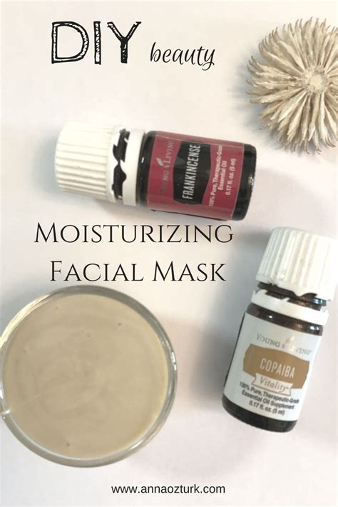 best 25 moisturizing mask ideas on moisturizing mask masks best 25 moisturizing mask ideas on moisturizing mask masks
