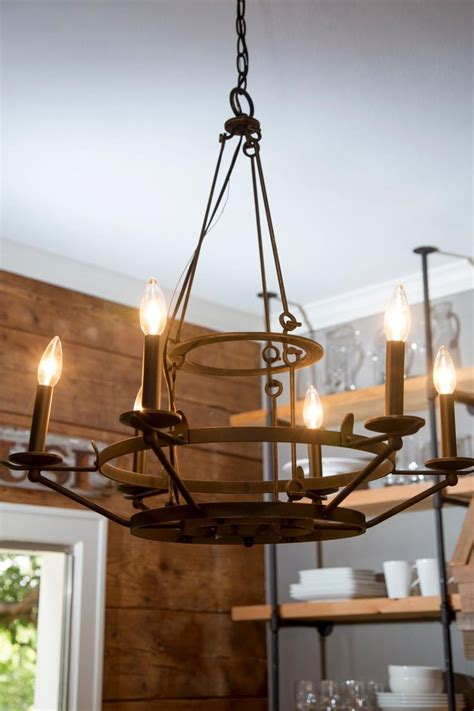 Joanna Gaines Dining Room Lighting 98 Best Images About Joanna And Chip Gaines Kitchens
