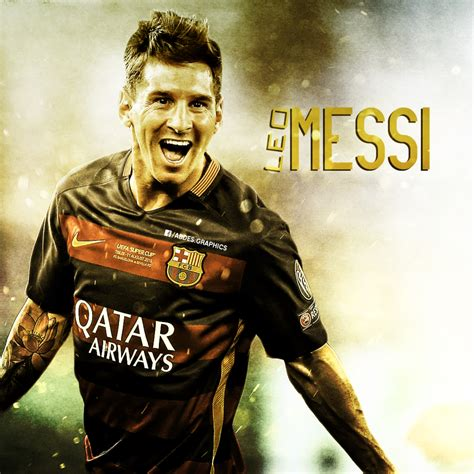 messi tattoo hd wallpaper messi wallpapers hd wallpaper hd wallpapers pinterest