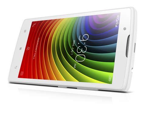 Lenovo A2010 Mobile lenovo smartphone a2010 exasoft cz