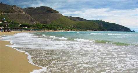 best beaches in rome the best beaches near rome italy brilliant tips from