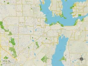 map of wylie wylie tx