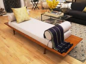 Wooden Bench For Living Room Living Room Wonderful Bench Living Room Seating With