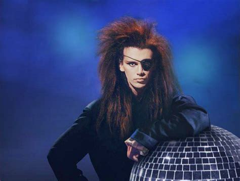 pete burns dead or alive dead or alive singer pete burns dies at 57 soundwaves