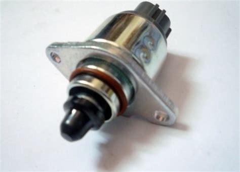 Alternator Assy T Avanza 1300cc switch trottle actuator t avanza 1300cc switch trottle