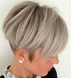 haarminaar you want a shorter nape and a perm 22 amazing long pixie haircuts for women daily short