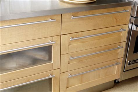 kitchen cabinet hardware handles home design tips kitchen cabinets 101