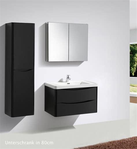 spiegelschrank oval badm 246 bel wei 223 waschbecken unterschrank spiegelschrank led