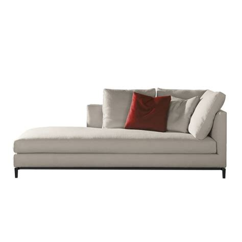 contemporary chaise lounge sofa best 25 modern daybed ideas on pinterest daybed