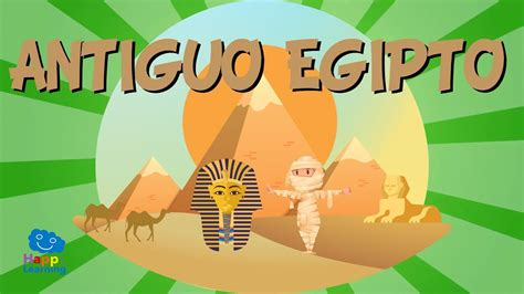imagenes momias egipcias para niños el antiguo egipto v 237 deos educativos para ni 241 os youtube