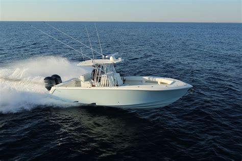 are sea born boats good top 5 powerboat design trends boats