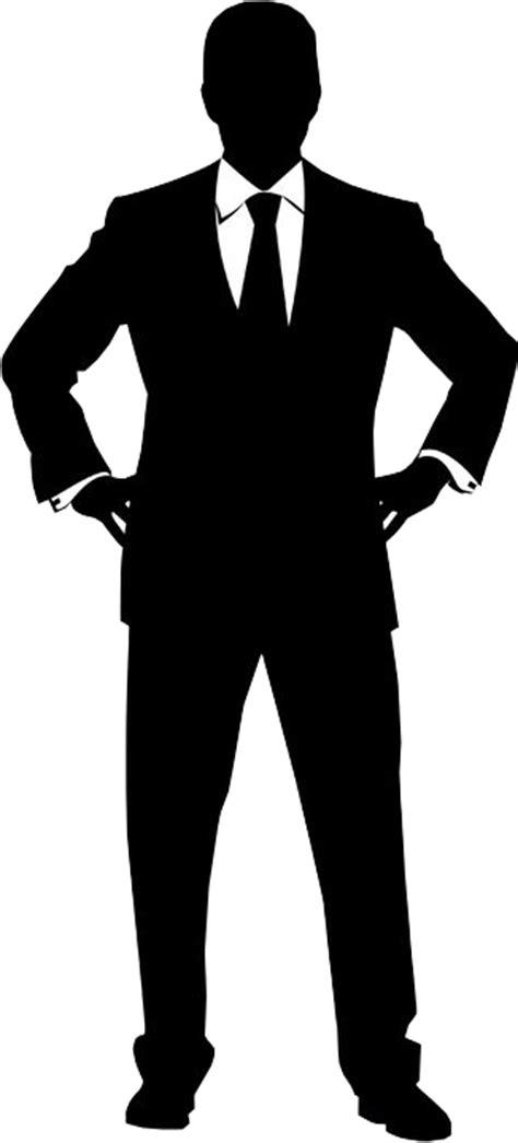 Superman Siluet superman silhouette image www pixshark images