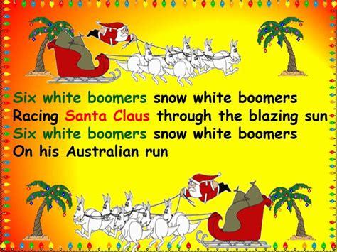 6 white boomers 2013 youtube
