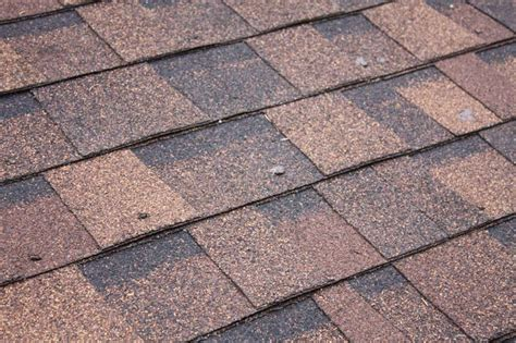 load shingles to roof roof construction roof construction for dummies
