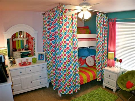 beds with curtains around curtains around bed curtain around bed kids eclectic with