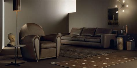 catalogo divani frau sofas and high quality furniture poltrona frau