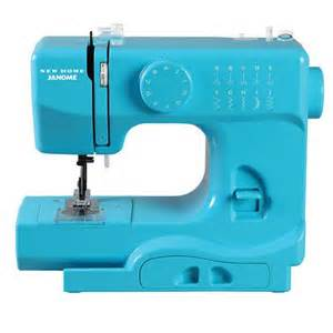 sewing machine at walmart janome portable sewing machine walmart ca