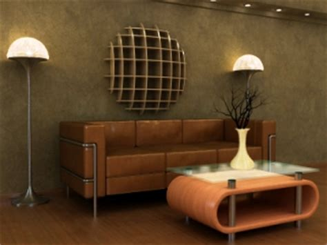 art deco interior design untitled new post has been published on interior design