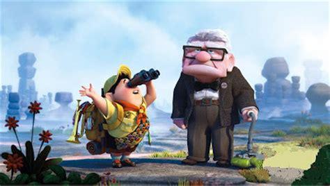 up film venezuela in humboldt s footsteps pixar movie quot up quot explores