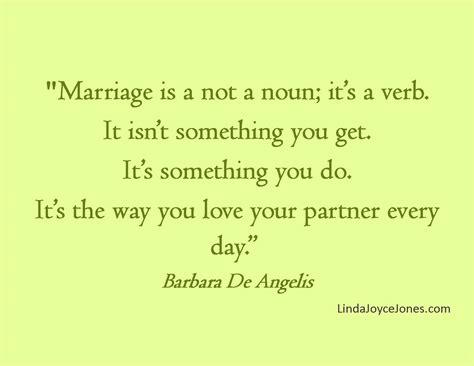 Wedding Quotes Marriage Quotes Quotesgram