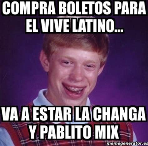 Latino Memes - latino memes 28 images hispanic meme welcome to